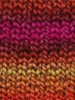 Euro Baby MAYPOLE CHUNKY Knitting Yarn Wool 100g - 10 FUCHSIA CORAL RED